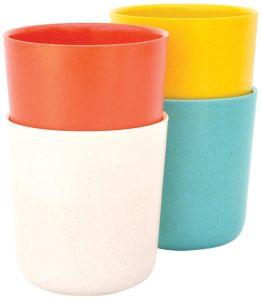 ekobo cups
