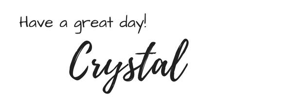 Crystal (1)