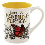 mug morning person